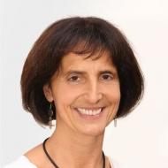 Dr. Máttyus Anna