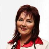 Dr. Seresné Dr. Pirkhoffer Katalin