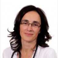 Dr. Kelemen Edit