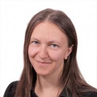 Kovács Adrienn