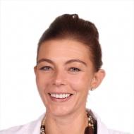 Dr. Kovács Zita Mária