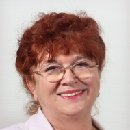 Dr. Roykó Mária