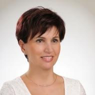 Dr. H. Nagy Katalin