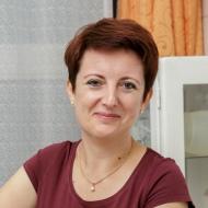Dr. Németh Katalin