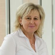 Molnárné Gardi Katalin